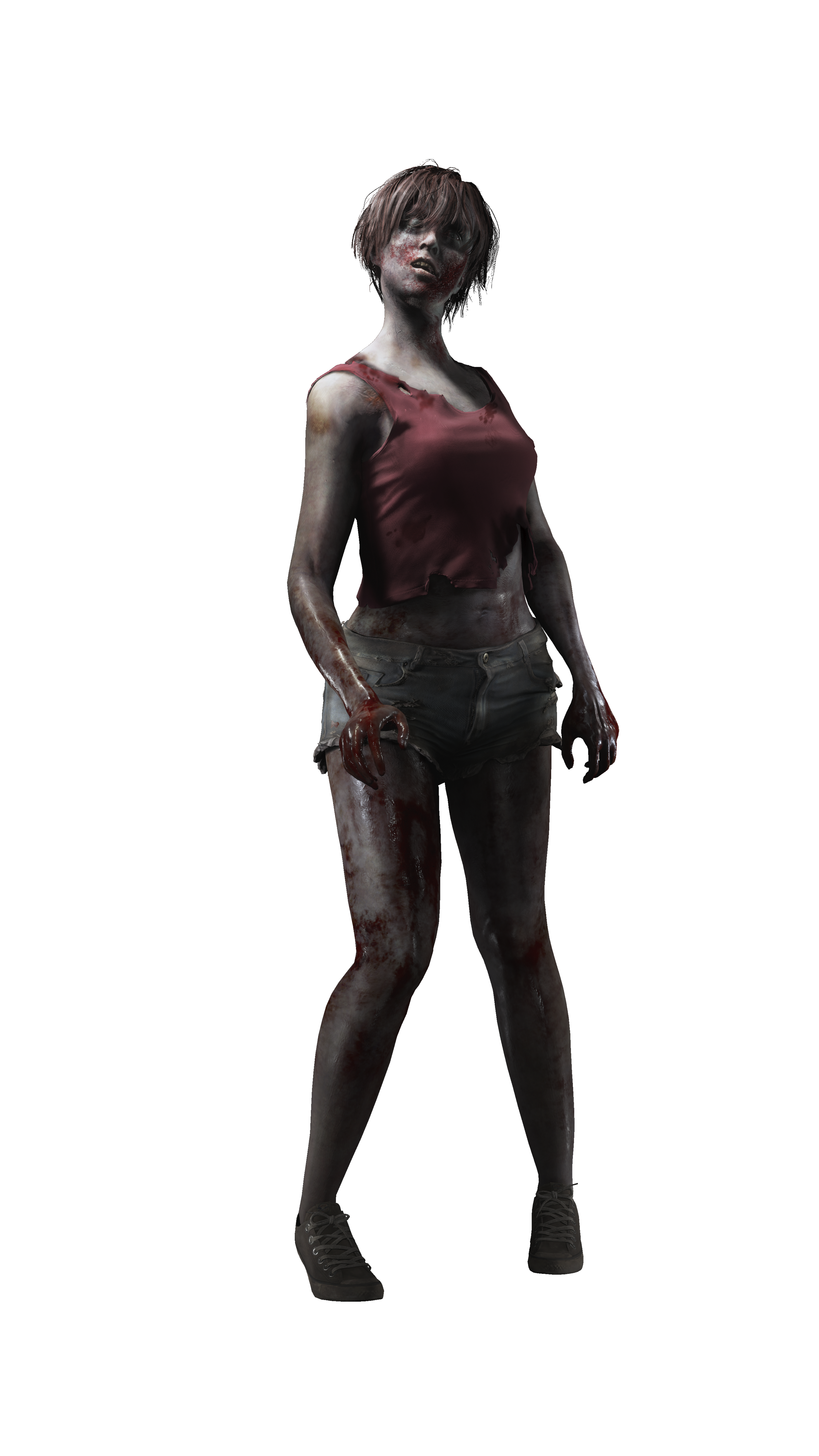 7eec3f02517 General Resident Evil Thread  Archive  - Page 118 - www.tombraiderforums.com